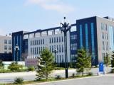 新北京二環內 600-3600平 廠房 租售均可 大產權