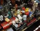 征集各种各类收藏品,想要出手都可联系