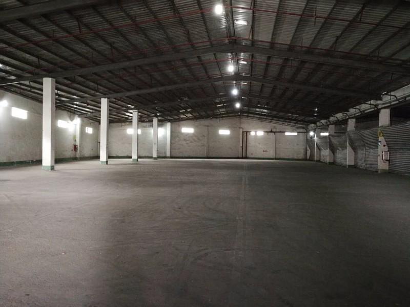 出租白云太和仓库,1个7000,1个4500,1个600