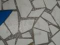 专业贴墙纸,无缝墙布,木地板,地板胶等