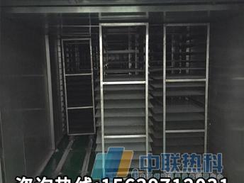 四川安全热风循环烘箱供应商欢迎知道情况的朋友,出来讲讲