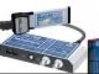 RME HDSPe MADIface 接口卡声卡/音频接口