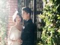 南阳婚纱摄影告诉你什么是主题婚纱照