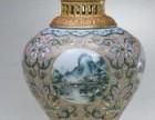 内蒙古交易鉴定古玩古董的地方