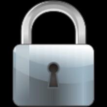 金湾区开锁公司电话,红旗开锁,三灶开锁,南水开锁,平沙开锁