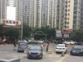 樊家村公交站附近70平商铺转让 临街 不可做餐饮