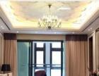凉州福祥苑有三室一厅全新装修房,求有缘人合租