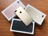 苹果8plus手机区别,介绍下组装机网上行情价多少钱