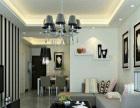 专业房屋室内外装修经济实惠