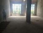 大学城 福州万科又一城一期店铺 商业街卖场 225平米
