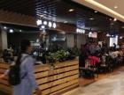 二七德化街 百年德化风情购物广场 摊位柜台 10平米