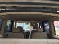 长安 欧诺 2012款 1.5 手动 商务款标准型江北面包车之家