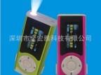 热销 有屏夹子 苹果夹子MP3 彩色金属夹子MP3 促销 礼品MP3