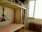 长沙青年公寓出租/长沙市中心地带的便宜短租房