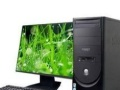湛江公司电脑高价回收,网吧机回收,全新电脑配件回收
