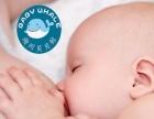 湖州婴儿早教_五条预防婴儿呛奶注意事项