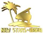 七星音乐岛艺术培训中心加盟