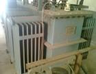 广州报废物资回收公司 报废机器拆除 报废设备处理