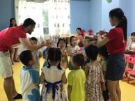 东莞常平火车站附近哪里有少儿英语培训 小朋友英语辅导