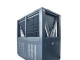 四平空气能采暖-四平空气能采暖厂家-四平空气能采暖热泵供应商