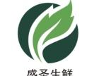 生鲜电商诚招代理(加盟)
