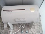 武汉力天雄伟电器有限公司-家电销售,安装,维修