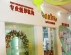 儿童影楼装修,儿童影楼室内设计,北京儿童影楼装修