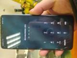 上海華為手機碎屏維修松江手機維修店