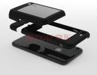 汕头苹果手机背夹电池供应商,价格低廉质量可靠