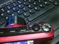 12年sony hx10相机