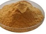 大黄提取物副作用 大黄素功效 大黄蒽醌价格