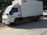 2米-17米全部车型货车货物运输,物流配货,回程车发车等