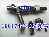 SFA 22C300C1安全阀 DN25安全阀