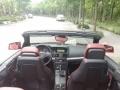 奔驰E级(进口)2010款 E260 1.8 手自一体 敞篷版