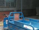 小朱高配7座面包车接人拉货搬家24小时服务