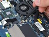 南宁电脑硬件维修 电脑网络安装及维修