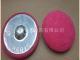 包布扣 供应过检环保金属包布扣 饰品包布扣 金属纽扣