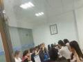温州学室内设计到瓯越学校