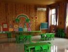 幼儿园 帮厨 双休 待遇优厚