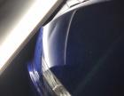 思明哪家汽车凹陷修复专业 汽车无痕凹陷修复工具