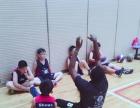南京篮球Mr.B2017秋季班正在火热报名中!