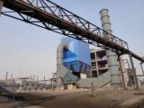 湖北省水泥生产线,优选朝阳重型