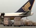 广州的空运物流公司哪一家好,哪一家比较便宜?