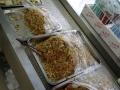 瓯北 瓯北镇和一村教育路5号 餐饮 商业街卖场