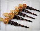 北京学生葫芦丝零售批发租赁培训质量优价格低
