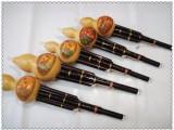 北京學生葫蘆絲零售批發租賃培訓質量優價格低