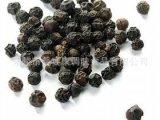 特价供应【馨宴康系列调味品】  ---黑胡椒碎 黑胡椒粉