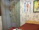 低租金足浴店转让或承包经营