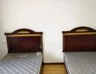 二环路龙韵雅苑旁 荷花蒂斯 3室2厅2卫120平米精装修带部