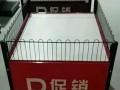 广西仓储仓库货架五金汽配城重型货架超市货架水果蔬菜货架